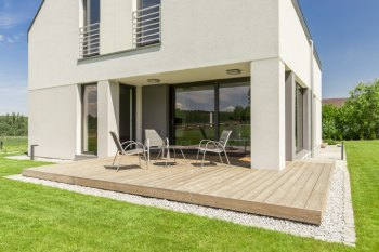 amenagements-ext/prix-terrasse-metre-carre-cout-construction-belgique