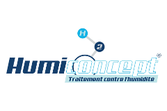 Humiconcept
