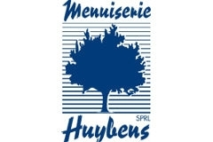 Menuiserie Huybens